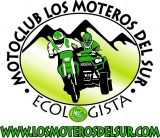 4-02-2018 CROSS COUNTRY Y PEQUE ENDURO VILLABLANCA (HUELVA)