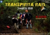 CATEGORIA GPS TRAIL